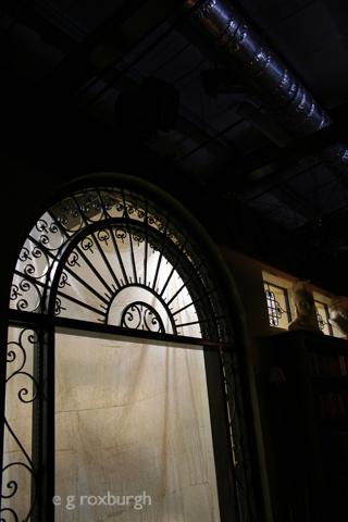 library w visquine