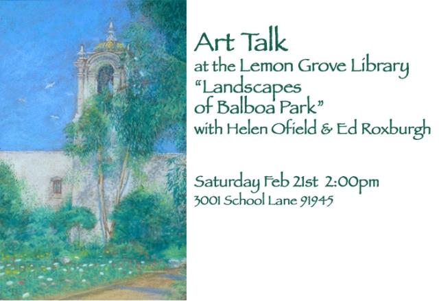 LG Art Talk
