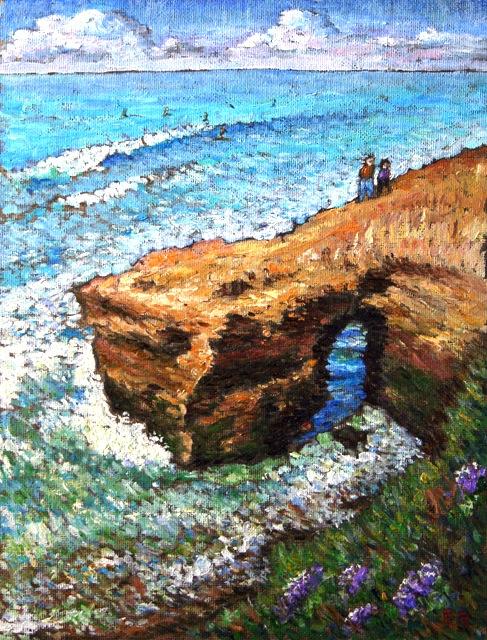 e Cliffs 12