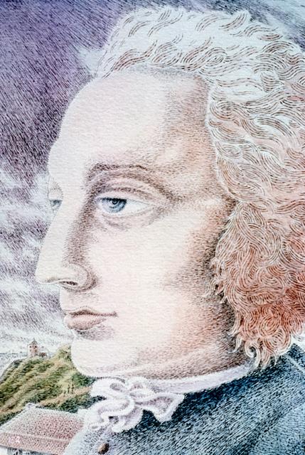 W.A. Mozart 16