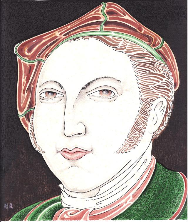 e-Rossini.jpg