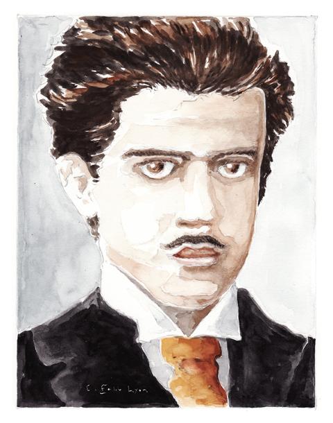 e-Manuel Ponce 3a