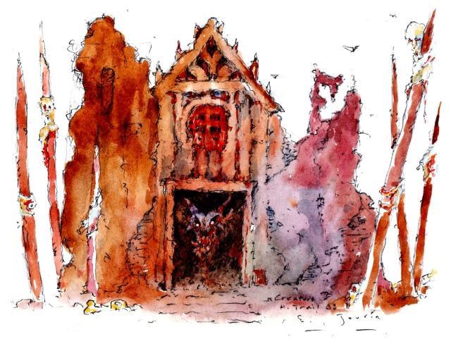 HH 13 badhaus .jpg